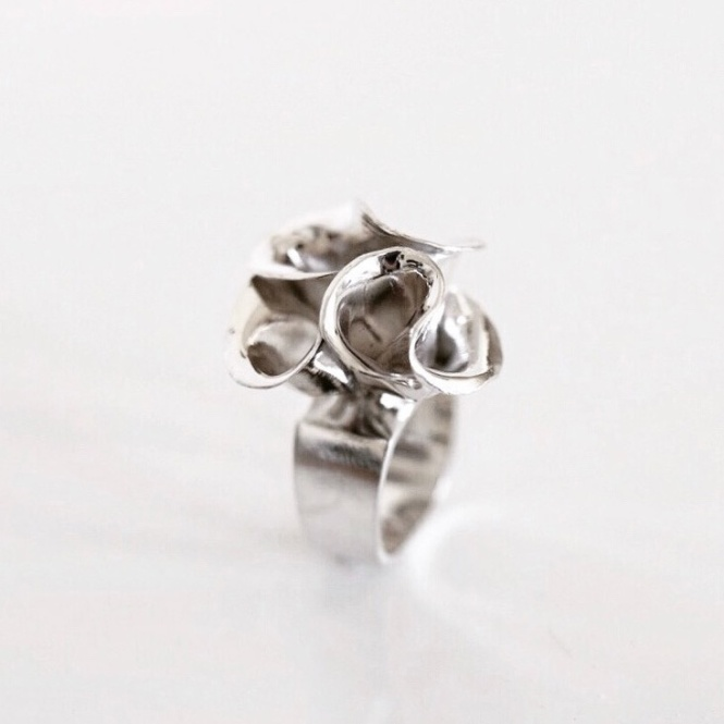In motion ring2