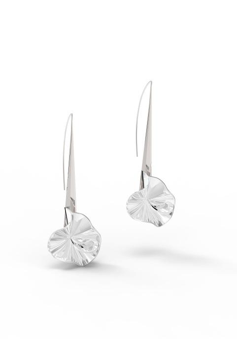 earring3.8-2